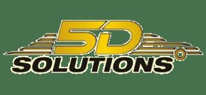 5D Solutions